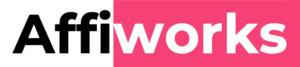 Affiworks logo